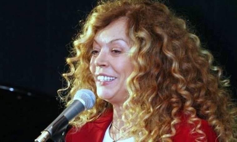 Ελένη Δήμου: «Θεωρώ ότι στη μουσική υπάρχει χώρος για όλα»