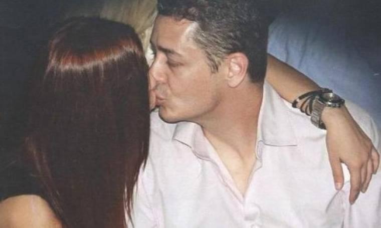 Τρυφερά φιλιά για Σρόιτερ-Μπούκη