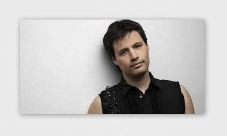 Γρηγόρης Πετράκος: Ποιο τραγούδι θα ήθελε να έχει γράψει;