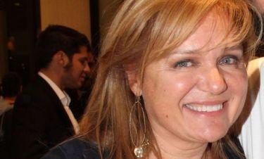 Με «Λυσιστράτη» σε περιοδεία η Μαρία Καβογιάννη!