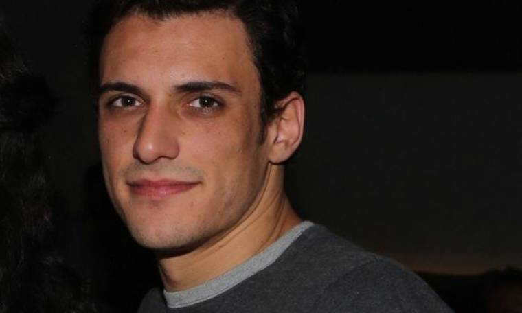 Σταύρος Σβήγκος: «Kοινωνικά είμαστε όλοι κατεστραμμένοι»