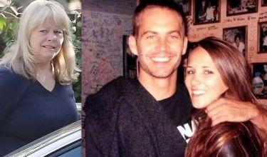 Πόλεμος ανάμεσα στη μητέρα του Paul Walker και την πρώην σύντροφό του για την κηδεμονία της κόρης του!