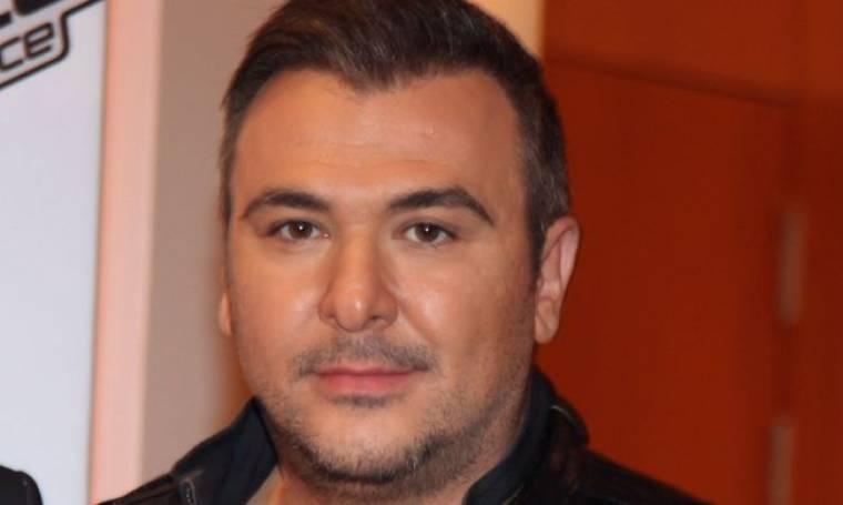 Αντώνης Ρέμος: «Χαίρομαι που το Voice έρχεται να σταματήσει την καριέρα σε αυτούς που δεν έχουν φωνή»