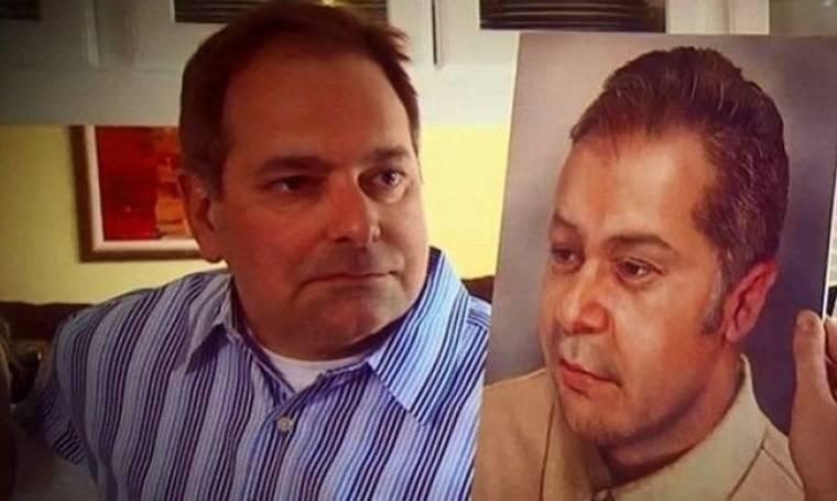 Ανακάλυψαν μετά από 50 χρόνια ότι δεν είναι το παιδί τους. Μία συγκλονιστική ιστορία (εικόνες, βίντεο)