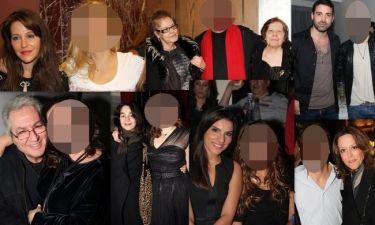 Σας θυμίζουν κάποιους; Είναι τα αδέλφια των Ελλήνων celebrities! (part 1)