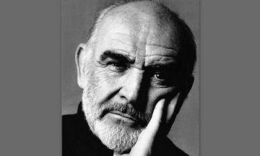 Sean Connery: Η χειρότερη ταινία στην καριέρα του – Δεν θα τον αναγνωρίζετε!