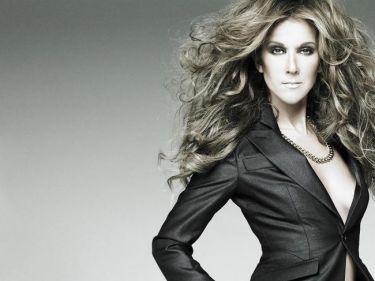 Το άγνωστο δράμα της Celine Dion