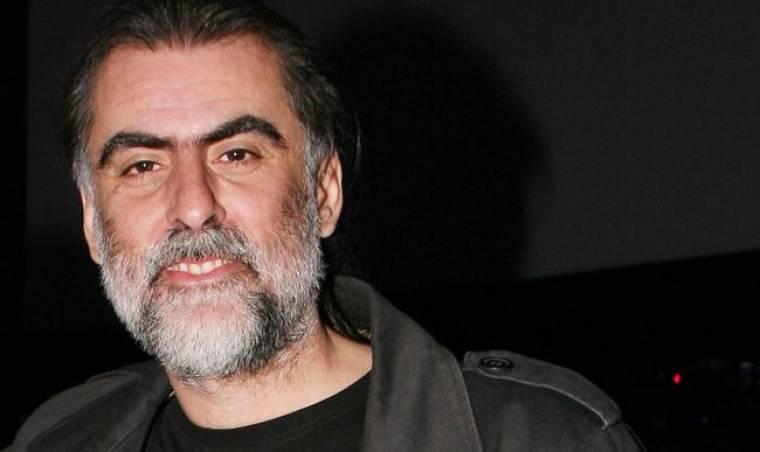 Φίλιππος Πλιάτσικας: «Στην Ελλάδα υπήρχε μεγάλη προκατάληψη με το θέμα της ψυχανάλυσης»