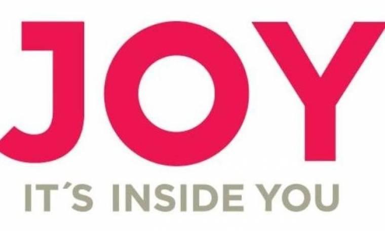 Τι θα δούμε σήμερα στο «Joy»;
