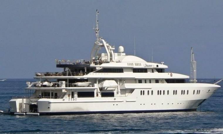 Delma: Το διαμάντι του Γουλανδρή πωλείται προς 53 εκατ. ευρώ