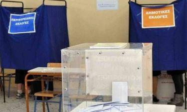Πέρασαν «νύχτα» αλλαγές στον εκλογικό νόμο
