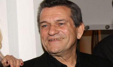 Γιώργος Μαργαρίτης: «Έχω κοιμηθεί σε παγκάκια, τι δεν έχω περάσει...»