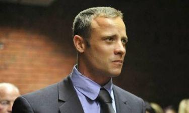 Υπόθεση Όσκαρ Πιστόριους: Πουλά την βίλα του για να πληρώσει τον δικηγόρο του