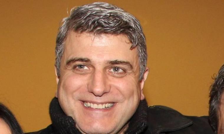 Βλαδίμηρος Κυριακίδης: «Δεν είμαι τόσο συντηρητικός όσο είναι ο ήρωας που υποδύομαι»