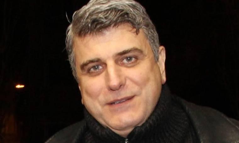 Βλαδίμηρος Κυριακίδης: «Προτιμώ δηλαδή να πάω στην Μενεγάκη από το να πάω σε μία δήθεν έντεχνη, δήθεν πολιτική εκπομπή »