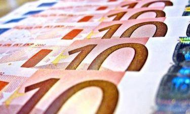 Πώς θα ρυθμίζονται τα «κόκκινα δάνεια»