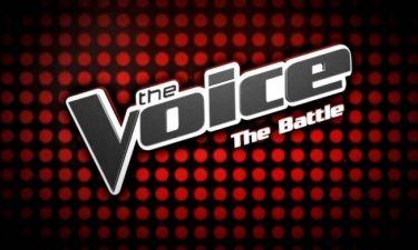 «The Voice»: Αυτοί είναι οι νικητές του τελευταίου  battle!