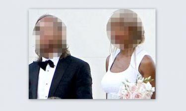 Κι άλλο διαζύγιο! Πασίγνωστο ζευγάρι χώρισε μετά από 24 χρόνια γάμου!