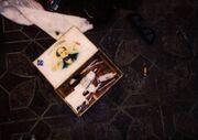 Kurt Cobain: Ανοίγει ξανά ο φάκελος της αστυνομίας, 20 χρόνια μετά τον θάνατό του!