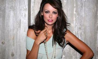 Μπέττυ Μαγγίρα για YFSF: «Φοβήθηκα μην στιγματιστώ τηλεοπτικά με τις μιμήσεις»
