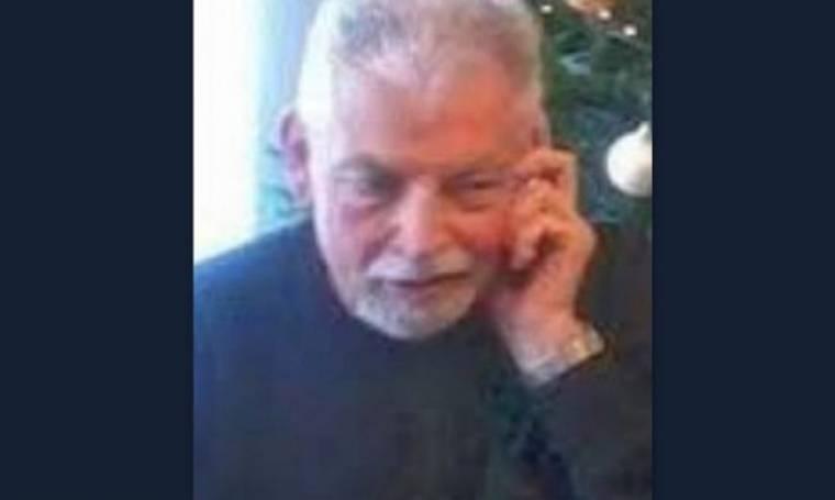 Σοκ: Έφυγε χθες από επιθετικό καρκίνο στο κεφάλι κορυφαίος Έλληνας δημοσιογράφος (Nassos blog)
