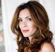 Αναγνωρίζετε την Ελληνίδα παρουσιάστρια;