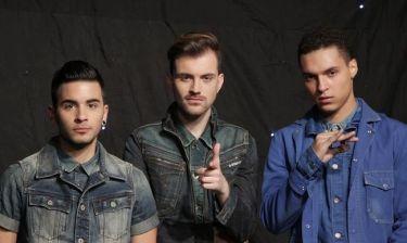 Εurovision 2014: Στην 13η θέση εμφανίζεται η Ελλάδα!