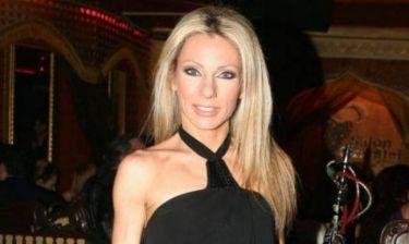 Έλενα Τσαβαλιά: «Αλλάζει ο ρόλος της γυναίκας όταν γίνεται μάνα»
