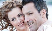 Γνωστός τραγουδιστής έφτασε να κάνει αγωγή κατά της συζύγου του και τελικά την πήρε πίσω!