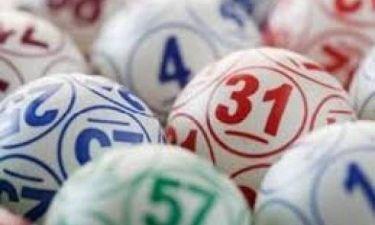 Μαθηματικός λέει ότι προβλέπει τους... αριθμούς του Λόττο!