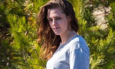 Επιδημία εγκυμοσύνης! Μετά τη Scarlett και την Mila, έγκυος και η Kristen Stewart;