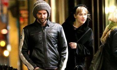 Και πάλι μόνος ο Bradley Cooper