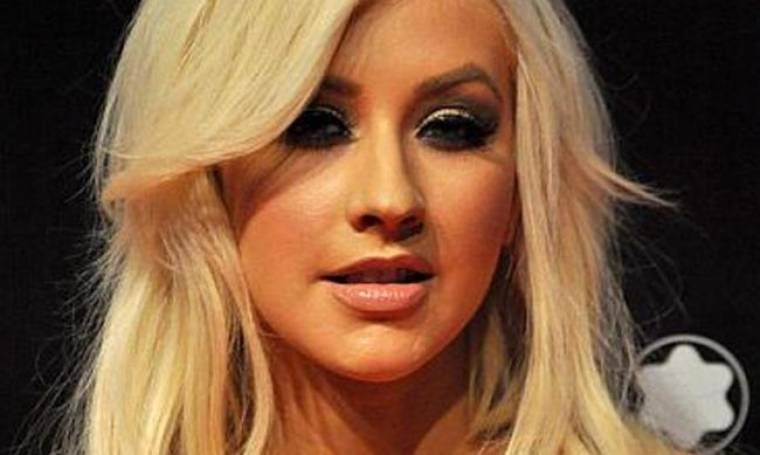 Christina Aguilera: Ακυρώνει την συναυλία της Κουάλα Λουμπούρ!