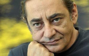 Αντώνης Καφετζόπουλος: «Εμείς δεν ξεφύγαμε ποτέ σαν οικογένεια»