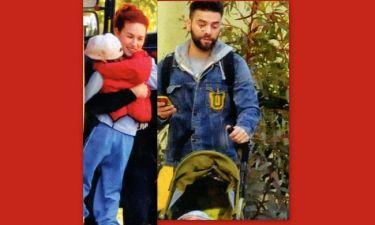 Χρηστίδου-Μαραντίνης: Προτεραιότητά τους τα παιδιά τους