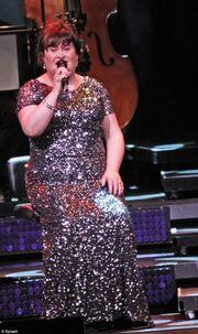 Τραγωδία σε συναυλία πασίγνωστης τραγουδίστριας