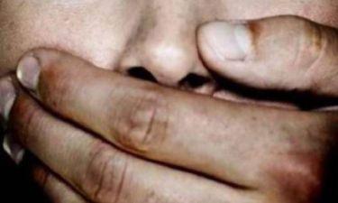 ΣΟΚ στην Ξάνθη: Άγριος ομαδικός βιασμός 5χρονης μέσα σε τζαμί