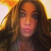 Αγγελική Ηλιάδη: Απάντησε μέσω Instagram στα όσα ακούγονται