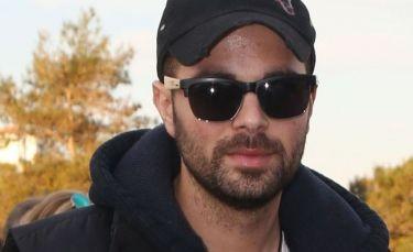 Ηλίας Βρεττός: «Έχω φάει πολλά χτυπήματα κάτω από τη μέση»