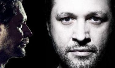 Αιμίλιος Χειλάκης: «Για μένα είναι τέχνη ο Τάκης Ζαχαράτος»