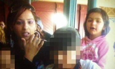 Τραγωδία: Μητέρα έκοψε το λαιμό της μέσα σε σούπερ-μάρκετ