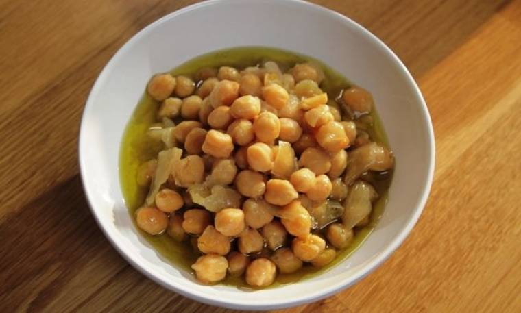 «Τι θα φάμε σήμερα μαμά;»:  Η Νταϊάν Κόχυλα στρώνει πρωινό τραπέζι με ελληνικές και αμερικανικές γεύσεις