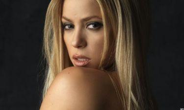 Απίστευτοι χαρακτηρισμοί για την Σακίρα: «Είναι εμετική, ηλίθια, βλαμμένη και… καθυστερημένη»