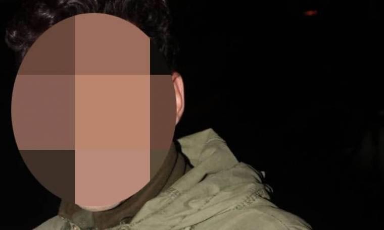 """Πρωταγωνιστής από το «Κάτω Παρτάλι»: «Είχα κατάθλιψη. Όλα ήταν στο """"μαύρο""""»"""