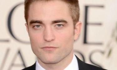 Η νέα αγαπημένη του Robert Pattinson θα κάνει έξαλλη την Kristen Stewart!