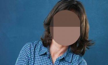 Σταρ του Χόλυγουντ στηρίζει τον ομοφυλόφιλο γιο της. Διαβάστε την ανοιχτή επιστολή που έγραψε