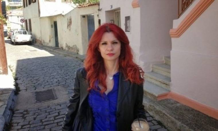 Θάλεια Χούντα: Συνεχίζεται το θρίλερ με την εξαφάνιση της δημοσιογράφου