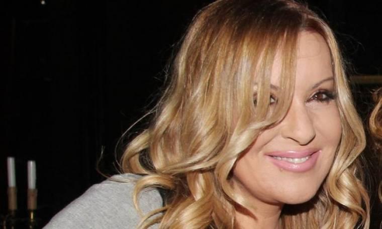 Ναταλία Γερμανού: «Όταν χάνεις ένα πολύ δικό σου πρόσωπο, δεν νομίζω ότι το ξεπερνάς ποτέ»