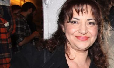 Μαρία Φιλίππου: «Τόσοι άνθρωποι από το συνεργείο μέχρι και τους ηθοποιούς δεν αμείφθηκαν για την εργασία»