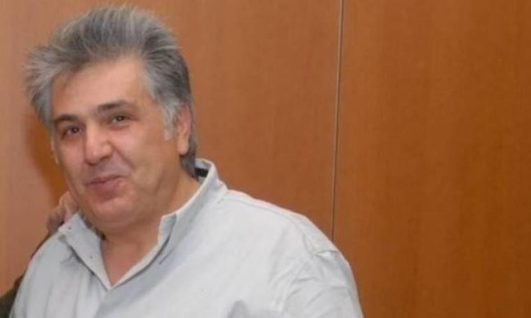 Ιεροκλής Μιχαηλίδης: «Είχα διάφορα προβλήματα. Όλα ξεκίνησαν από μια σοβαρή υπερκόπωση»